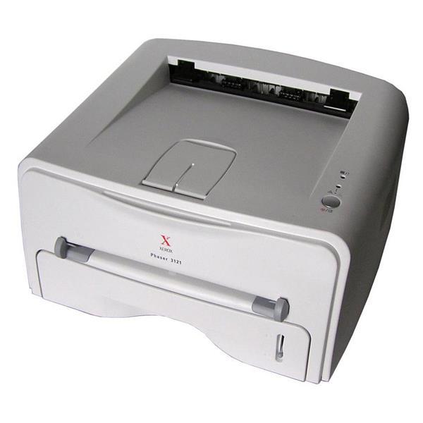 Xerox Phaser 6200 64 bit driver